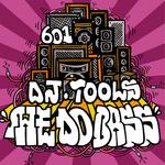We Do Bass (DJ Tools) (Explicit)