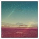 COSMIC COWBOYS - Zero Gravity Love Remixes (Front Cover)