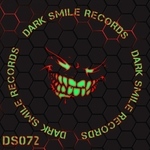 Danny M EP