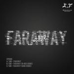 Faraway EP