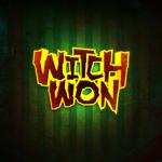 Witch Won