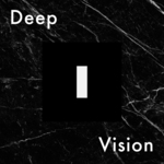 Deep Vision I