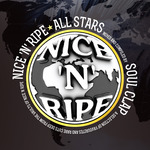 Nice 'N' Ripe All Stars (unmixed tracks)