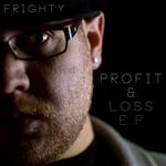Profit & Loss EP