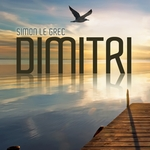 Dimitri (Lounge & Chill Out Album Selection)