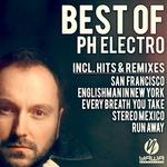 Best Of PH Electro