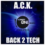 Back 2 Tech