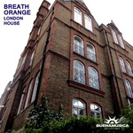 London House EP