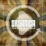 Organica Vol 8