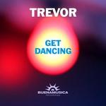 Get Dancing