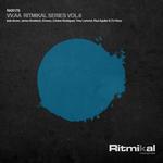 VV AA Ritmikal Series Vol 6