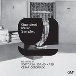 Quantized Music Sampler