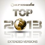 Armada Top 2013