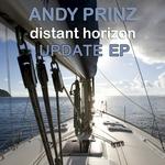 Distant Horizon Update EP