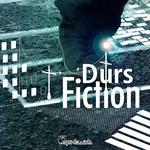 Fiction EP