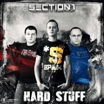 Hard Stuff (remixes)