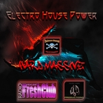 Hard Massive Electro House Power