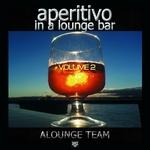 Aperitivo In A Lounge Bar Vol  2