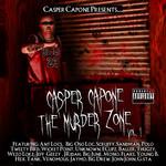 The Murder Zone