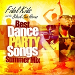 Best Dance Party Songs Summer Mix