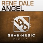 DALE, Rene - Angel (Front Cover)