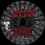 Jaula EP