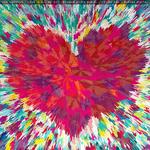 Love Is All We Got (Morgan Hicks Remix)