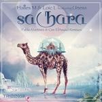 Sahara (remixes)