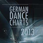 German Dance Charts 2013
