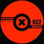 Wildbeach