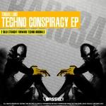 Techno Conspiracy EP
