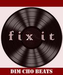 Fix It