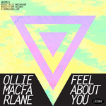 Feel About You EP