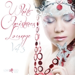 White Christmas Lounge Vol 3