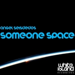 Someone Space