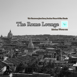 The Rome Lounge
