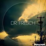 Dr Fresch EP