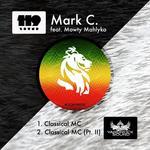 Classical MC