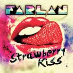 Strawberry Kiss
