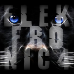 Elekfronic vol 4