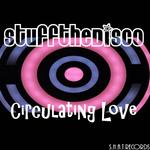 Circulating Love