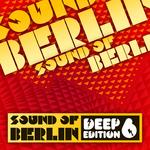 Sound Of Berlin Deep Edition Vol 6