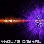 4house Digital: Sunrise