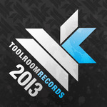 Best Of Toolroom Records 2013