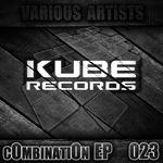 Combination EP