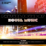 Phuture Sound Of House Music Vol 17