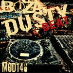 Dusty Beat