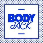 Bodyjack EP