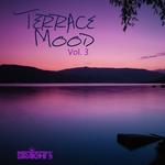 Terrace Mood Vol 3