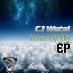 Voice Of Sky